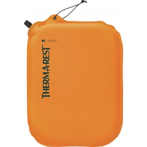 Therm-A-Rest Lite Seat Orange-20