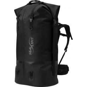 Sealline PRO Pack 120L Black-20