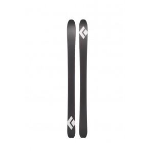 Black Diamond Boundary Pro 100 Skis NO COLOR-20