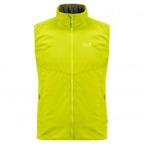 Jack Wolfskin Opouri Peak Vest M XXXL flashing green-20