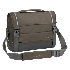 VAUDE Cyclist Briefcase coconut-20