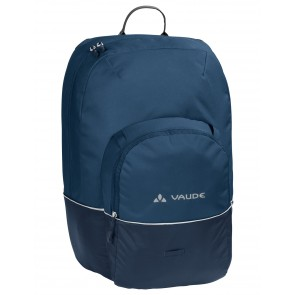 VAUDE Cycle 28 marine-20
