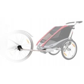 THULE Fahrrad Set (nicht Chinook)-20