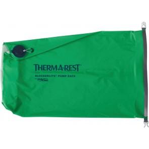 Therm-A-Rest BlockerLite Pump Sack-20