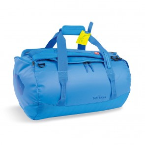 Tatonka Barrel S bright blue II-20