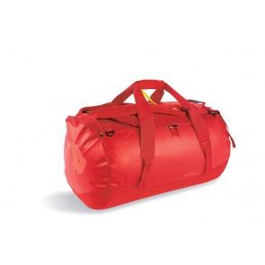 Tatonka Barrel L red-20