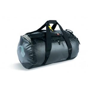 Tatonka Barrel XL black-20