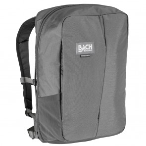 Bach Pack Travelstar 28 pearl grey-20