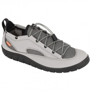 Lizard Fin II grey HC-20