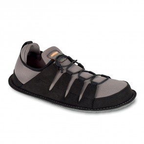 Lizard LEAF III H5 M black/grey-20