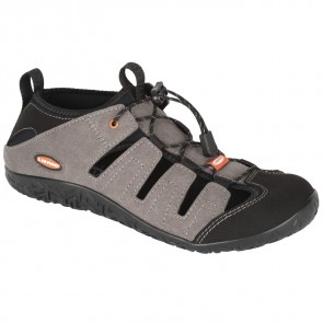 Lizard KROSS Ibrido II M dark grey-20