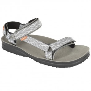 Lizard SUPER HIKE etno ash grey-20