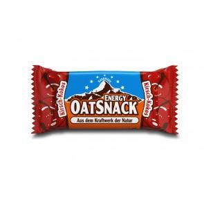 OatSnack Energy Cheery-Cocos (30 Pack)-20