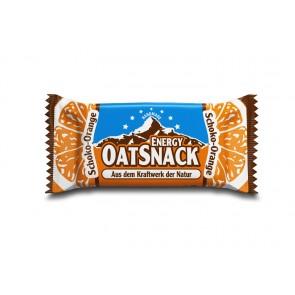 OatSnack Energy Chocolate-Orange (30 Pack)-20
