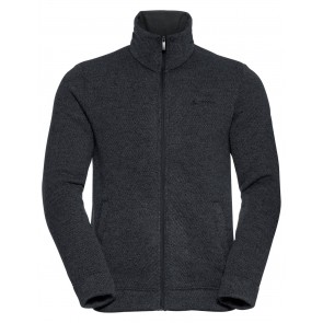 VAUDE Men's Merone Jacket phantom black-20
