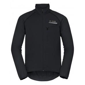 VAUDE Men's Windoo Pro ZO Jacket black-20