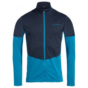VAUDE Men's All Year Moab Shirt icicle-20