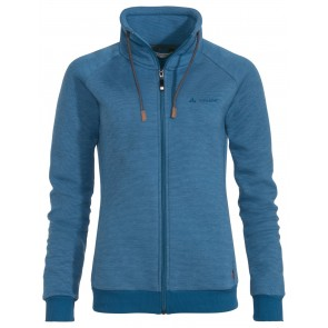 VAUDE Women's Torone Jacket kingfisher-20