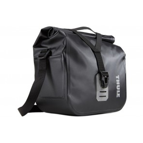 THULE Shield Handlebar Bag w Mount-20
