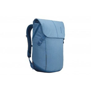 THULE Vea Backpack 25L Light Navy-20