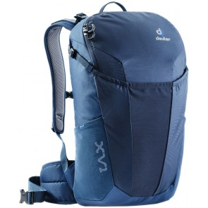 Deuter XV 1 navy-midnight-20