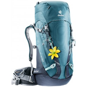 Deuter Guide 30+ SL arctic-navy-20