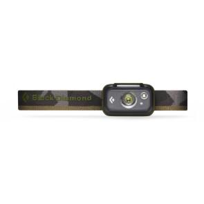 Black Diamond Spot 325 Headlamp Dark Olive-20