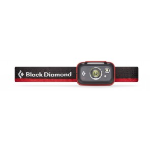 Black Diamond Spot 325 Headlamp Octane-20