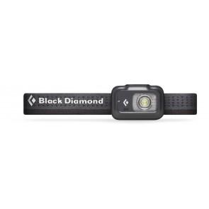 Black Diamond Astro 175 Headlamp Graphite-20