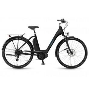 Radsport Winora E Bike 3 rd Avenue