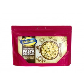 Bla Band Skinnarmo's Pasta Carbonara (5 Pack)-20