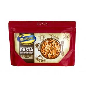 Bla Band Mediterranean pasta with chicken (5 Pack)-20