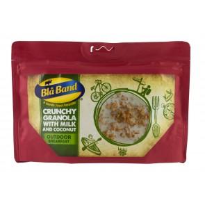 Bla Band Grunchy Granola Coconut (5 Pack)-20