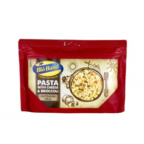 Bla Band Pasta with Cheese & Broccoli (5 Pack)-20