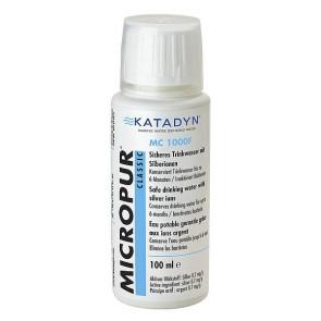 Micropur Classic MC 1'000F *** (6 Pack)-20