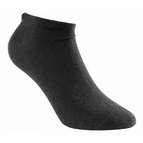 Woolpower Socks Shoe Liner (5 Pack) Black-20
