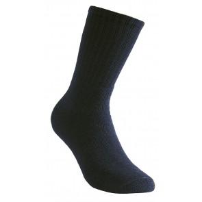 Woolpower Socks Classic 200 (5 Pack) Dark Navy-20