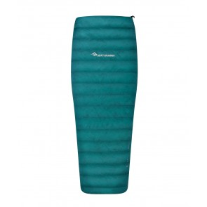 Sea To Summit Traveller TrII Regular Teal-20