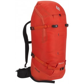 Black Diamond Speed Zip 33 Octane-20