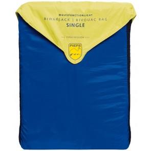 PIEPS Biv Y Single blue/yellow-20