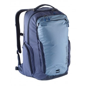 Eagle Creek Wayfinder Backpack 40L W arctic blue-20