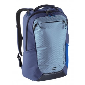 Eagle Creek Wayfinder Backpack 30L W arctic blue-20
