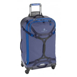 "Eagle Creek Gear Warrior™ 4-Wheel 95L / 30"" arctic blue-20"
