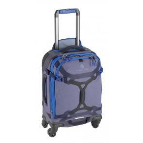 Eagle Creek Gear Warrior™ 4-Wheel International Carry On arctic blue-20