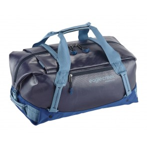 Eagle Creek Migrate Duffel 40L arctic blue-20