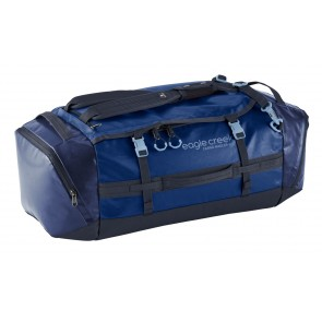 Eagle Creek Cargo Hauler Duffel 60L arctic blue-20