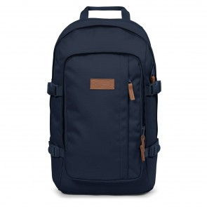 Eastpak Evanz Mono Night-20