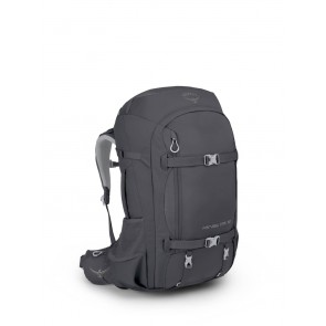 Osprey Fairview Trek 50 Charcoal Grey-20