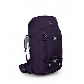 Osprey Fairview Trek 70 Amulet Purple-20