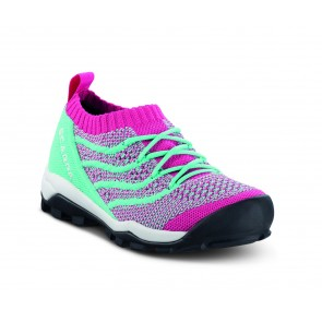 Scarpa Gecko Air Kid beet purple/ice green-20